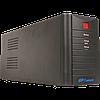 ИБП EcoLine 1500 LED (1500VA 900W)