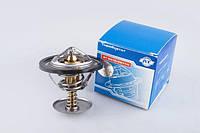 Термостат ГАЗ 87°C (термоэлемент) (TC107-1306100-04) AT 6010-087TH
