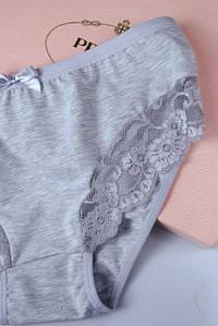 Новое поступление! Женские джинсовые пиджаки,женские трусики,летние женские сапожки.
