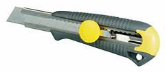 "Нож Stanley ""Dynagrip MPO"" с 18-мм лезвием с отламывающимися сегментами 1-10-418"