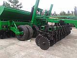 Сеялка зерновая Great Plains  CPH 1500  4,5м, фото 3
