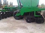 Сеялка зерновая Great Plains  CPH 1500  4,5м, фото 5