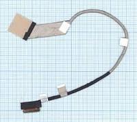 Шлейф матрицы ноутбука LENOVO ThinkPad T520 T520i W520 LCD Cable