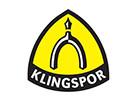 О компании Klingspor