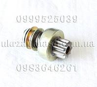 Привод стартера ГАЗ-53, 24 СТ230