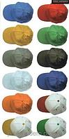 Бейсболки, кепки, блайзера, кепки с сеточкой,ОПТ+лого