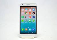 Смартфон HUAWEI i7
