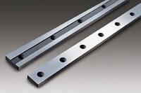 Ножи для гильотинных ножниц 1100х140х35 мм
