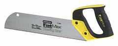 """Ножовка Stanley """"FatMax®"""" для доски пола 2-17-204"""