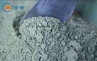 Украинский цемент по европейским стандартам