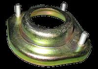 Опора верхняя переднего амортизатора (S21/ металлическая) Chery Beat S18D / Чери Биат   S21-2901110