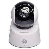 1МП IP видеокамера Hikvision DS-2CD2Q10FD-IW