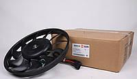 Вентилятор охлаждения т4 / Крыльчатка радиатора Volkswagen T4 1.9-2.5TDI (d=280mm) Германия A9590.01