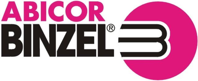 О компании Abicor Binzel