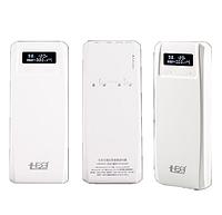 Корпус Power Bank QD188-ALT 85W (8x18650) V.2