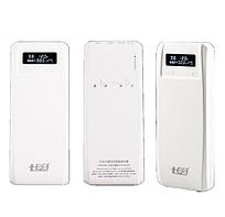 Корпус Power Bank QD188-ALT 85W (8x18650) V.2