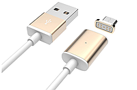 Магнитный Micro Usb кабель для Nokia