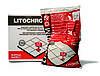 Затирка цементная Litokol Litochrom(литокол литохром)0-2мм С.30, 5 кг