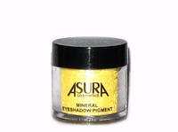 Пигмент ASURA 30 Lemon