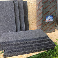 MULTIPOLER - теплоизоляционный материал.