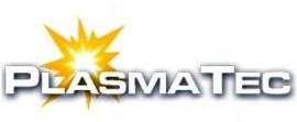 О компании PlasmaTec (Monolith)