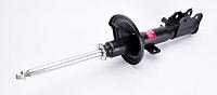 Амортизатор задний газомаслянный KYB Daewoo Nubira (97-03) 333255