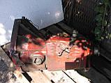 Коробка переключения передач (кпп) 91230313505 б/у на Iveco Zeta 4.6D год 1983-1991, фото 4