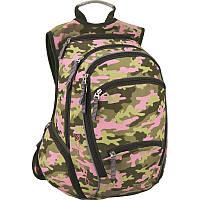 Рюкзак школьный Kite Style 857-1