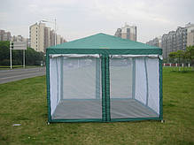 Шатер походный GreenCamp 2902, фото 2