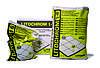 Затирка цементная Litokol Litochrom(литокол литохром )1-6мм С.80, 5 кг