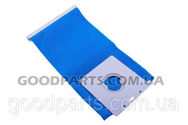 Пылесборник (мешок) тканевый для пылесоса Samsung VT-50 DJ69-00420A DJ69-00420B, фото 2