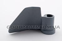 Тестомешалка (лопатка) для хлебопечки OW3000 Moulinex SS-186874