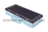 Фильтр для пылесоса LG  Super Mega НЕРА ADQ56691101