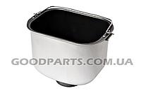 Контейнер (ведро) для хлебопечки Kenwood BM350 KW703121