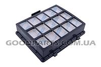 Фильтр для пылесоса Samsung HEPA H13 DJ97-01250A