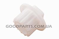 Втулка (муфта) шнека предохранительная для мясорубки Zelmer 792328 86.1203