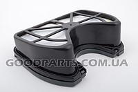 Поролоновый фильтр под колбу для пылесоса SC6500 Samsung DJ97-00496A