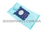 Пылесборник (мешок) для пылесоса Philips НЕРА FC8022/04 883802204010