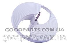 Держатель насадок (диск) для кухонного комбайна Braun K700 67051145