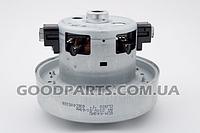 Двигатель (мотор) для пылесоса Samsung DJ31-00005H