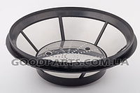 Фильтр-терка (нож-сито) для соковыжималки (большое) Zelmer 00798230 176.0070