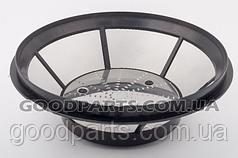 Фильтр-терка (нож-сито) для соковыжималки (большое) Zelmer 798230 176.0070