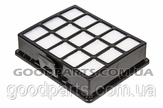 Выходной фильтр для пылесоса Samsung DJ97-00492P