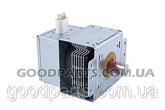Магнетрон для СВЧ печи LG 950W 2M214-01GKH Korea 2B71732E 2B71732F