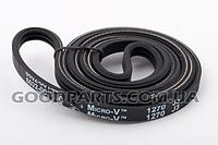 Пояс (ремень) для стиральной машины Samsung 1270 J3 Micro-V черный 6602-001440