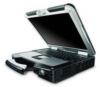 Ноутбук Panasonic Toughbook CF 31