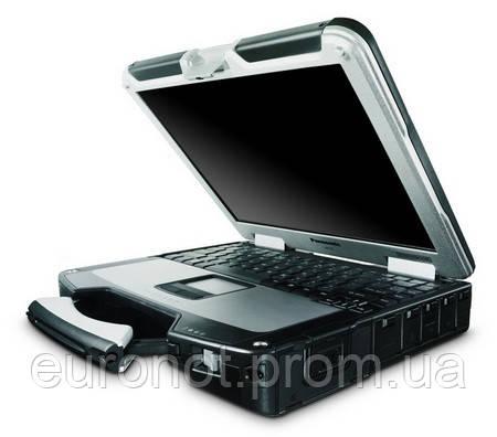 Ноутбук Panasonic Toughbook CF 31, фото 2
