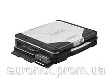 Ноутбук Panasonic Toughbook CF 31, фото 3