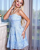 Корсетное платье | Bonjour jd