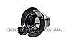 Креление (защелка) шланга для пылесоса Samsung DJ67-00008A